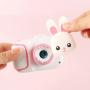 Камера cartoon camera HRS Hare