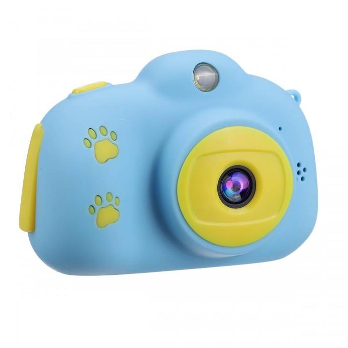 Детский цифровой фотоаппарат Children's fun Camera X700