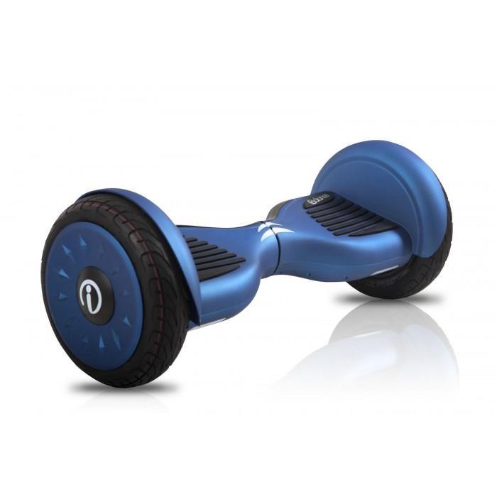 Гироскутер iBalance Prem Series 10,5 Синий матовый