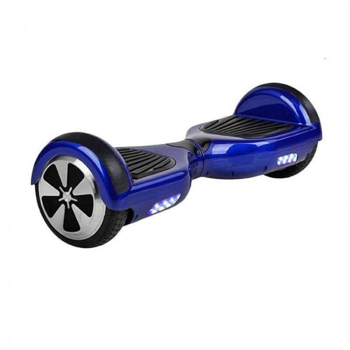 Гироскутер Smart Balance 6.5 Синий