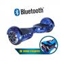 Гироскутер Smart Balance 6.5 Синий космос