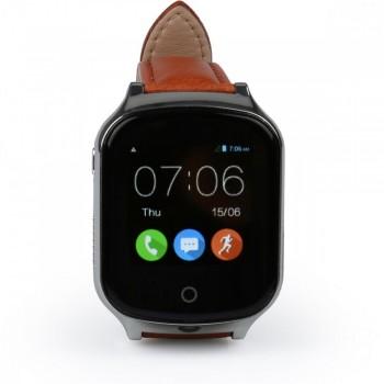 Smart Baby Watch Wonlex GW1000S