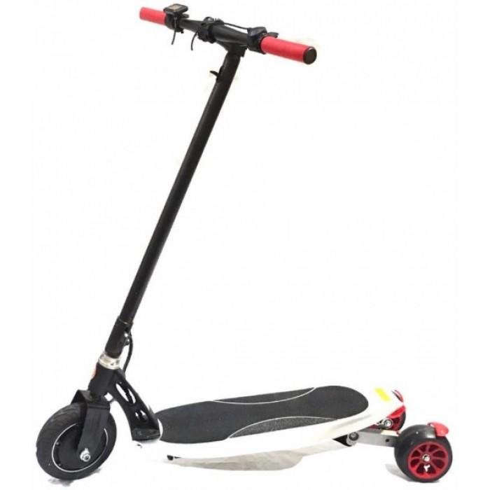 Электросамокат MINIPRO Tri-Scooter