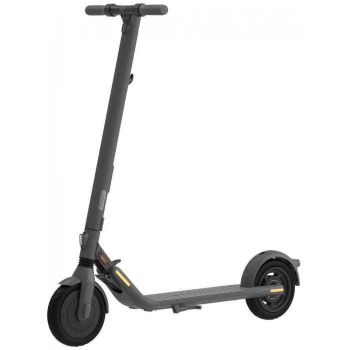 Электросамокат Ninebot KickScooter E25