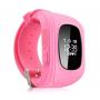 Приемлемая цена на детские часы с прослушкой - vigor.by