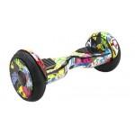 Smart Balance 10.5 дюймов спорт