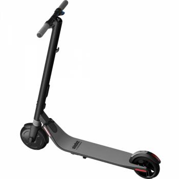 Электросамокат segway ninebot KickScooter ES2