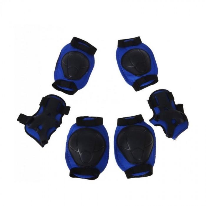 Защитная экипировка для гироскутера ОТ-2011 размер S