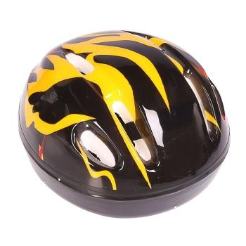 Шлем защитный детский ОТ-Н6 размер S