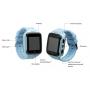 Smart Baby Watch Wonlex GW500S с фонариком