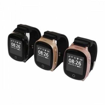 Smart Baby Watch Wonlex EW100S
