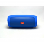Колонка JBL Charge Xtreme 4 Синяя