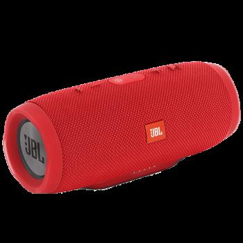Колонка JBL Charge Xtreme 4 Красная