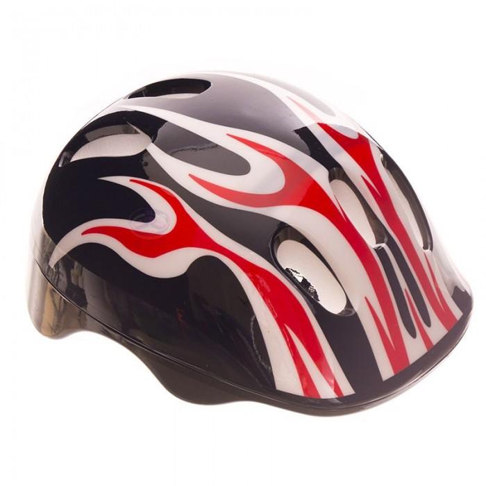 Шлем защитный детский ОТ-Н6 размер М