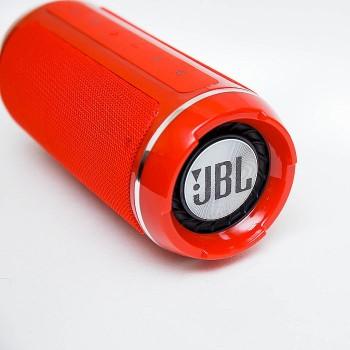 Портативная колонка Portable TG116 с bluetooth