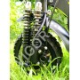 Электросамокат ULTRON T10 v.2 2400W