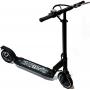 Электросамокат в прокат Urban Scooter Sport Style XZ-E010