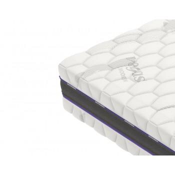 Чехол для матраса Smartcel Sensitive