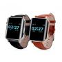 Smart age Watch Wonlex EW200